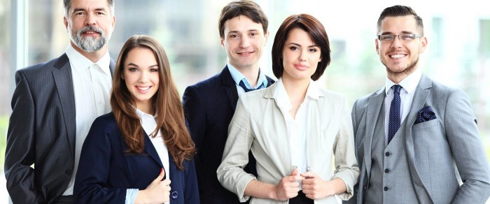 Hilfe für IT-Manager: Auditprotect informiert über die Indirekte Nutzung bei SAP und Oracle