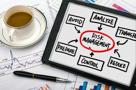 Optimieren Sie Ihr Risikomanagement durch die Unterstützung der Experten von auditprotect