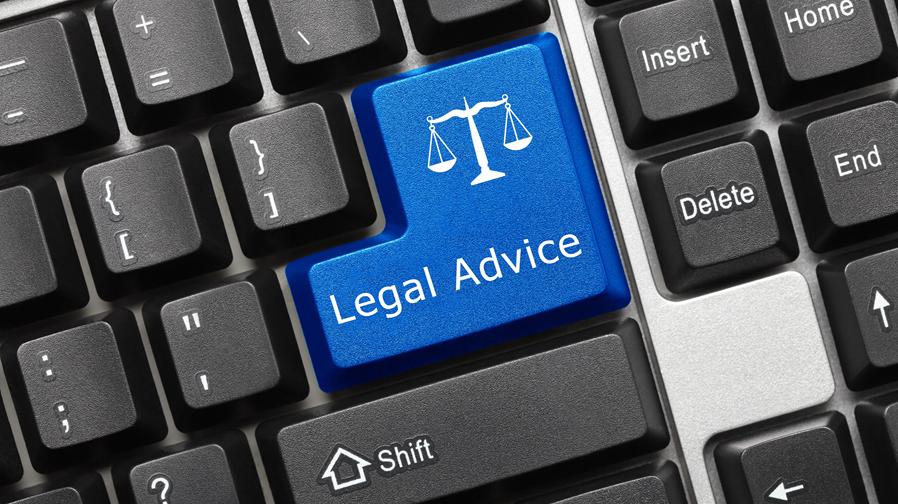 Holen Sie sich Unterstützung bei anstehenden Audits und vertrauen Sie auf auditprotect